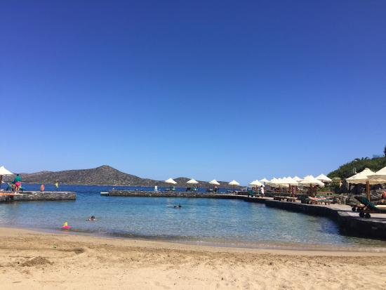 Elounda Peninsula All Suite Hotel : photo2.jpg