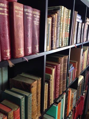 MASAP Anticuario y Coleccionista