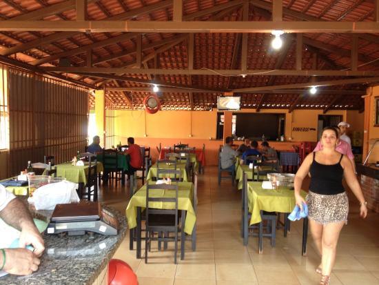 Vicentinópolis Goiás fonte: media-cdn.tripadvisor.com