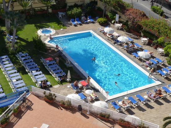Hotel picture of catalonia las vegas puerto de la cruz tripadvisor - Hotel catalonia las vegas puerto de la cruz ...