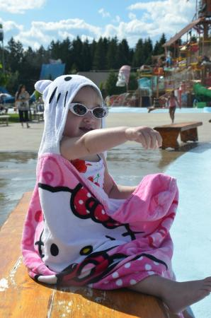 Calypso Water Park Ontario All You Need To Know Before