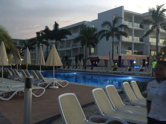 photo6 jpg picture of hotel riu palace jamaica montego bay rh tripadvisor com