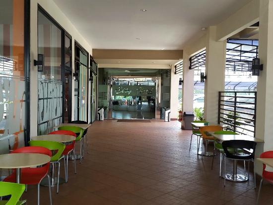 city hotel reviews price comparison lubuklinggau indonesia rh tripadvisor ie