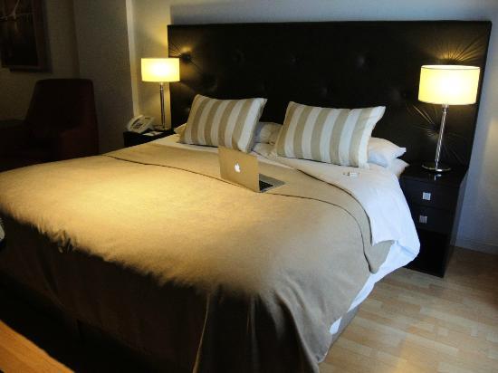 Photo of Urbanica Suites Buenos Aires