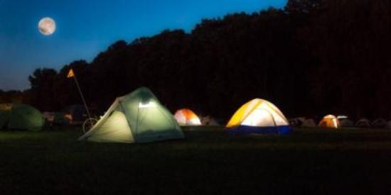 Photo of Glen Maury Park Buena Vista