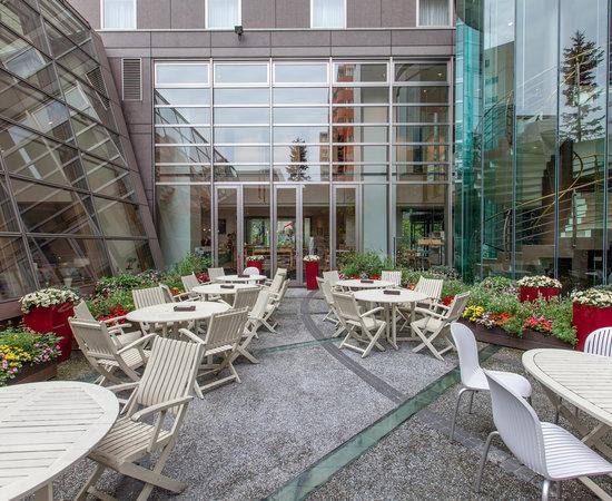 sapporo tobu hotel 41 1 3 8 updated 2019 prices reviews rh tripadvisor com