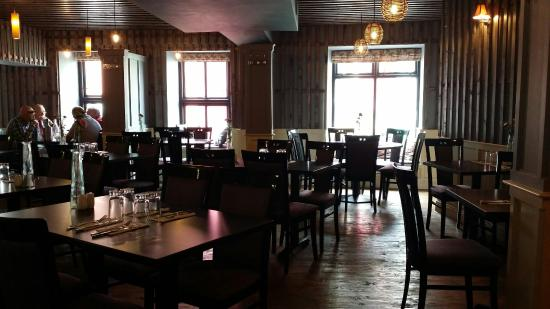 MOCHA CAFE, Ennis - Restaurant Reviews, Phone Number