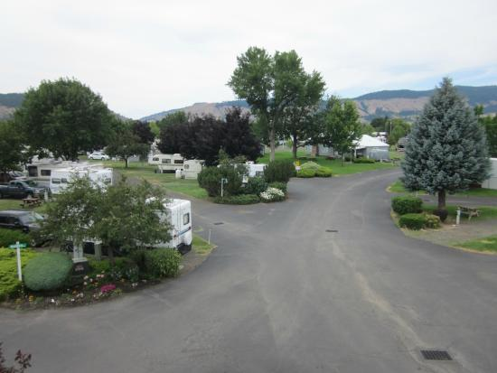 la grande rendezvous rv resort prices campground reviews or rh tripadvisor com