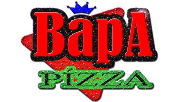 Bapa Pizza