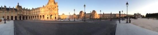Hotel du Midi Gare de Lyon : Le nostre foto ��
