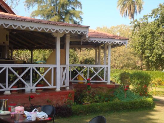 26 Best Hyderabad Tour And Activities images | Activities ...