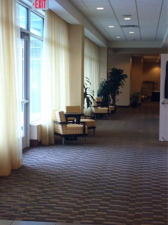 Holiday Inn Eugene - Springfield: photo4.jpg