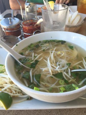 Basilic Vietnamese Grill: photo4.jpg