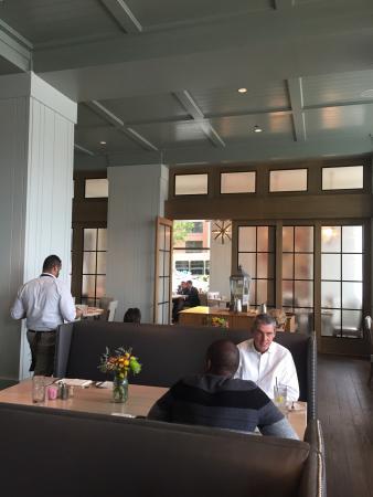 photo0.jpg - Picture of Kitchen Notes, Nashville - TripAdvisor