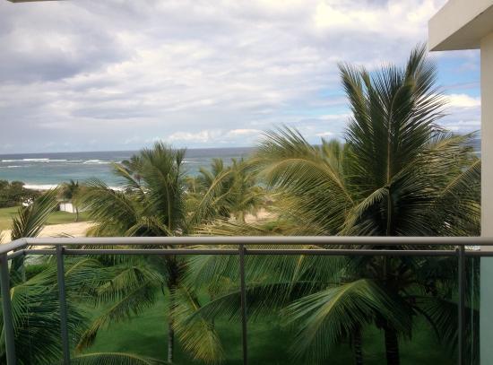 Seawinds at Punta Goleta - Home | Facebook