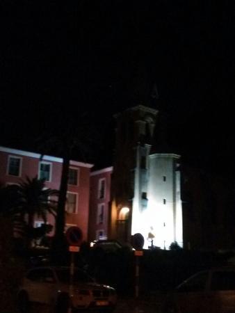 Hotel Leon Balneario de Archena