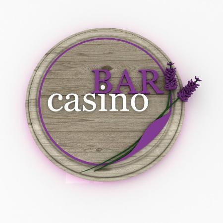 Casino medina del campo