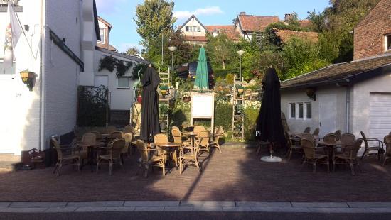 Taverne In De Smidse
