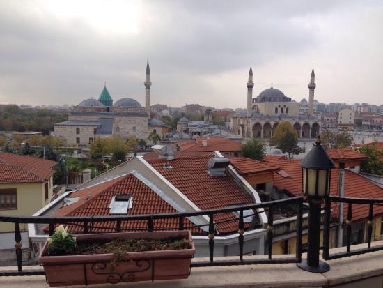 Rumi Hotel: photo1.jpg