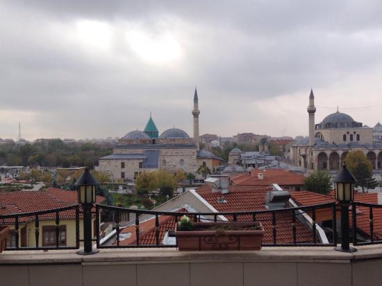 Rumi Hotel: photo2.jpg