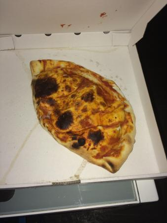 pizzeria ferte