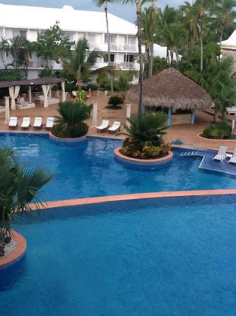 Pool - Excellence Punta Cana Photo