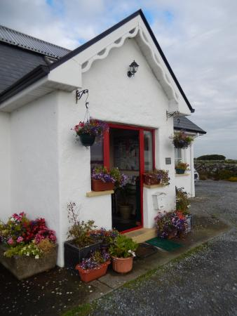 Breacan Cottage B&B