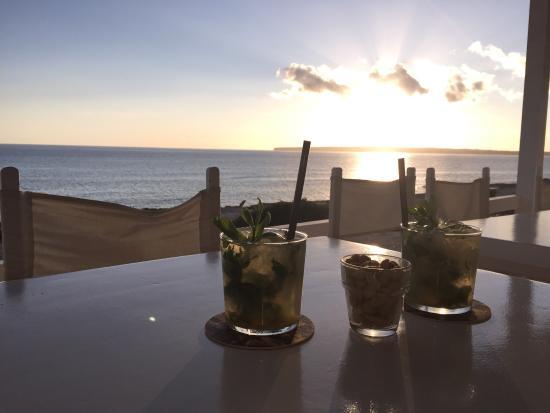Beach Club 10.7: photo0.jpg