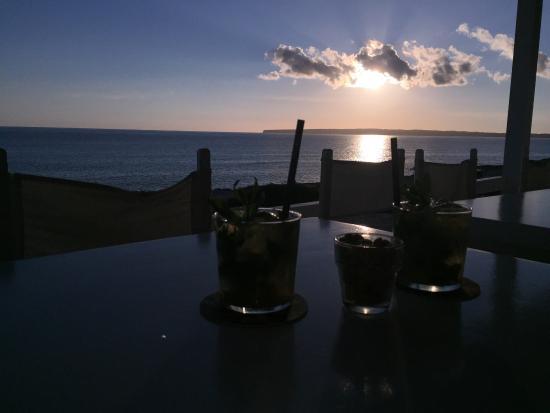 Beach Club 10.7: photo1.jpg