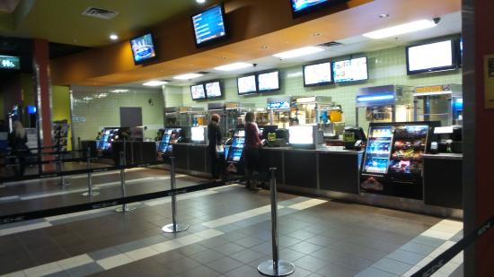 galaxy cinemas red deer all you need to know before you