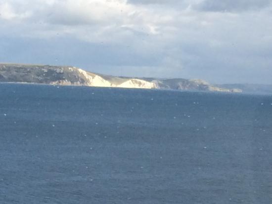 Weymouth-billede