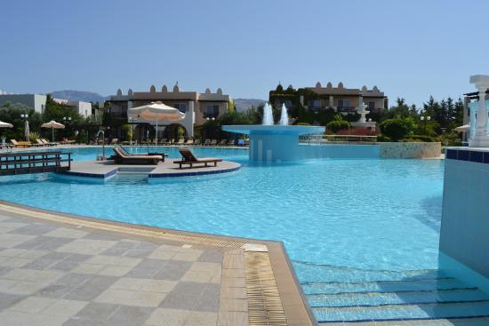 photo1 jpg picture of gaia palace hotel mastichari tripadvisor rh tripadvisor com