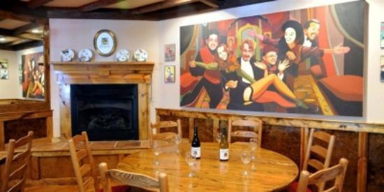 La Claine French Bakery Dublin Menu Prices Restaurant Reviews Tripadvisor