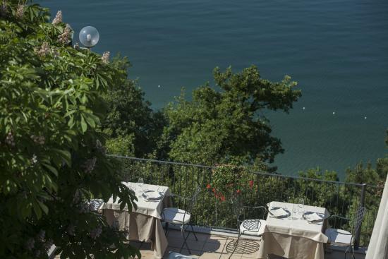 Best Ristorante Le Terrazze Trieste Photos - Idee Arredamento Casa ...