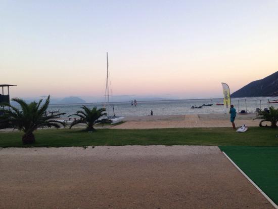 Neilson Cosmos Beachclub: photo4.jpg