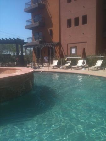 desert diamond casino sahuarita tucson june 2019 all you need rh tripadvisor com