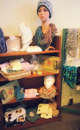 Staunton, VA: Ready Made Items