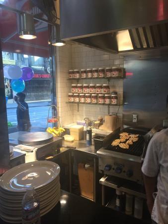BurgerHouse : photo0.jpg