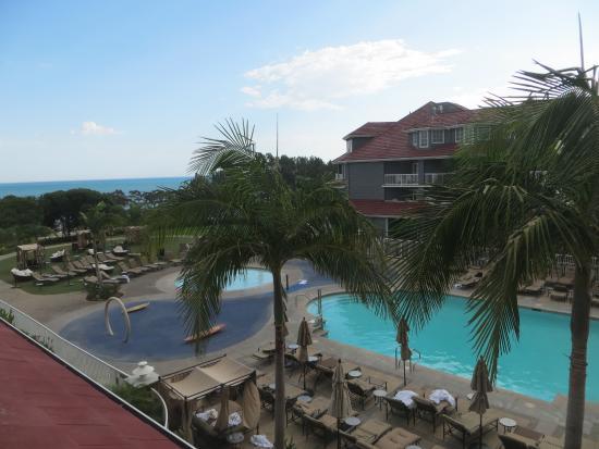 View Picture Of Laguna Cliffs Marriott Resort Spa Dana Point
