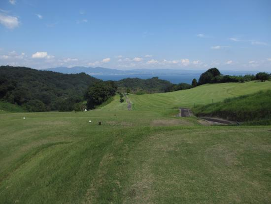 Shiraki Golf Club