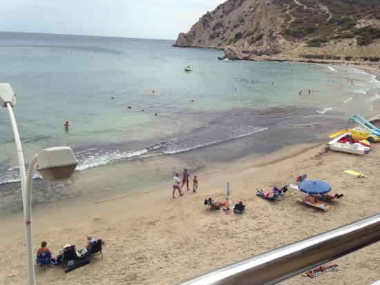 Hotel La Cala: photo8.jpg