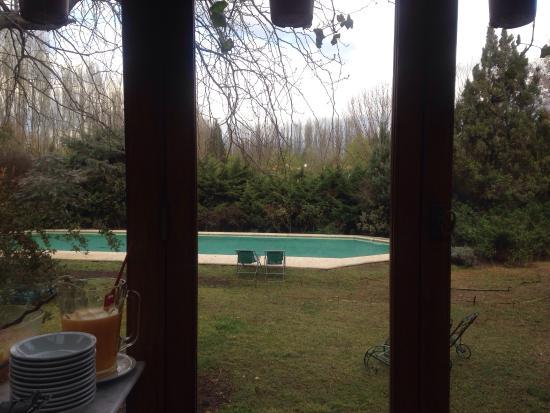 Casa Glebinias: photo1.jpg