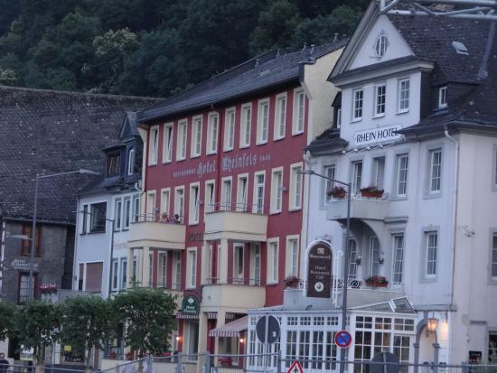 die besten videos von stripperinnen Sankt Goar(Rhineland-Palatinate)