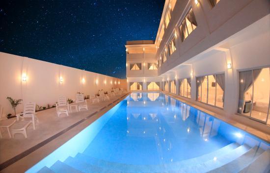Coron Bluewave Hotel Blueave