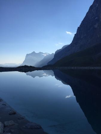 Grindelwald, Zwitserland: photo0.jpg