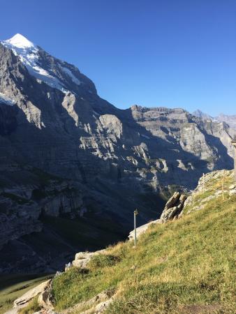 Grindelwald, Zwitserland: photo2.jpg