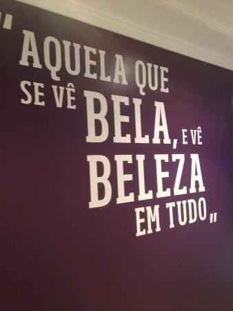 Photo of Bela Vista Service Residence Porto Alegre