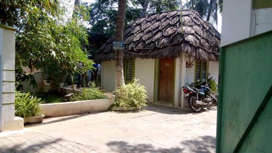 Thottathu Virundhu