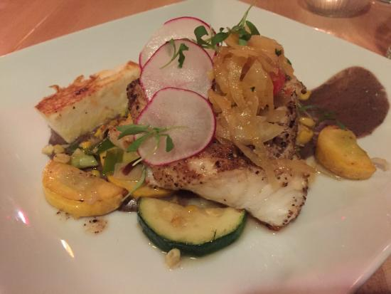 Photo of Latin American Restaurant La Fresca at 4750 Grand Ave S, Minneapolis, MN 55419, United States