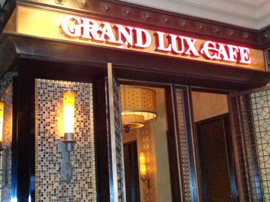 location photo direct link grand cafe vegas nevada
